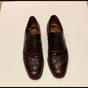 Men's Royal Tweed by Cheany of England